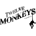 logo_12-monkeys-electronic cigarettes Calgary