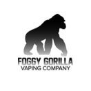Foggy Gorilla Vape Shop