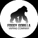 Foggy Gorilla Vape Shop
