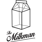 logo_milkman-electronic cigarettes Calgary