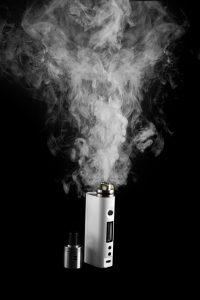 Electronic Cigarette or vaper